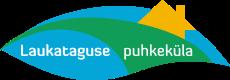 laukataguse-logo