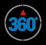 seiklusfirma-360-kraadi