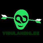 vibulahing